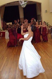 Как фотографировать свадьбу. Уроки по цифровой фотографии