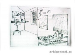 101 полезная идея для художника и дизайнера. Кит Уайт.
