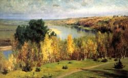 Василий Поленов картины
