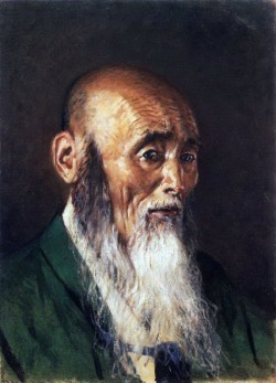 Василий Верещагин картины