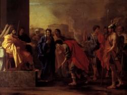 Великие итальянские художники // Великие иностранные художники