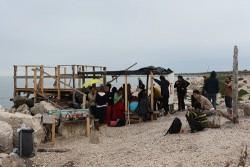 LA BIENNALE 2013: Украина в Венеции. Продолжение