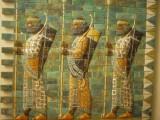Кто такие ассирийцы? Часть 1