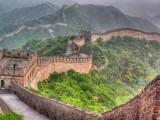 Мог ли Китай стать христианским?