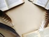 Странности писателей — оригинальность или притворство?