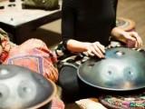 Что мы знаем о новейшем музыкальном инструменте с загадочным названием ханг?