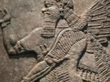 Кто такие ассирийцы? Часть 2